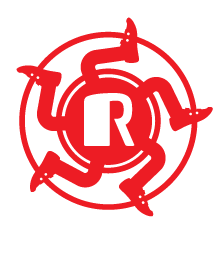 Ride Tribe